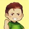 Banzz's avatar