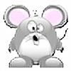 BanzZaii's avatar