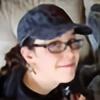 baobhansith's avatar