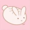 BaoBun1227's avatar