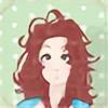 baobunny's avatar