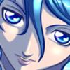 Baodre19's avatar