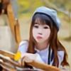baodung2204's avatar