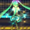 BAokiKouM's avatar
