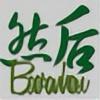 baoranhou's avatar