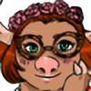 Baothghalach's avatar