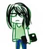 baottousai's avatar