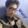 baotu275's avatar