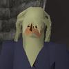 bapakguntur's avatar