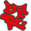 bape-holic's avatar