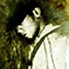 bapet's avatar