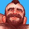 baphiste's avatar