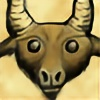 Baphomelon's avatar