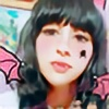 BaphometCatWolf's avatar