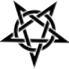 baphometgg's avatar