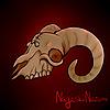 BaphometZephyr's avatar