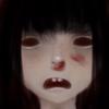 baphrat's avatar