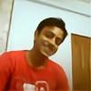 bapi100's avatar