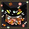 Bappeae's avatar
