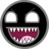 baprsz's avatar