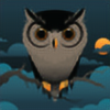 BaptisteWSF's avatar