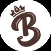 Baptistta's avatar