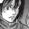 bapxiu's avatar