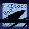 Baq-Stock's avatar