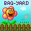 Baq-Yard's avatar