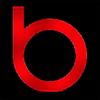Baqer's avatar