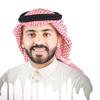 BAQIRY's avatar