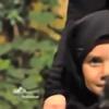 baqiyyahh's avatar