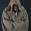 baquar's avatar