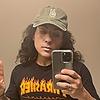 Bar-Huma's avatar
