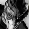 Bar-kus's avatar