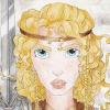 Bar-Samed's avatar