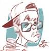 Bar69Tek's avatar