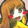 Bara13's avatar