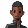 BaraaChan's avatar