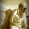 Barabasi-Istvan's avatar