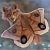 BarabawkaX's avatar