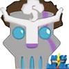 Baraborn's avatar