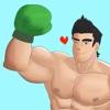 baraboxing's avatar