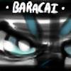 baracai's avatar