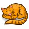 baracudaboy's avatar