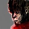 Barah's avatar
