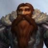 barahirwow's avatar