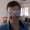 Barahtianskiy's avatar