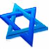 BarakCohen's avatar