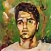 barakesculptor's avatar